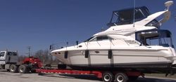 Other Service Towing Miami Beach
